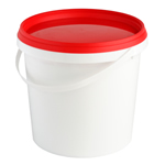 Plastic Buckets Suppliers