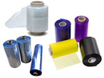 Plastic Film Manufacturers and Suppliers
