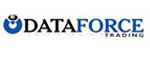 Dataforce